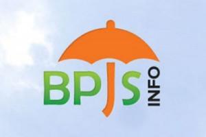 Perangkat desa Kulon Progo diikutsertakan BPJS Kesehatan