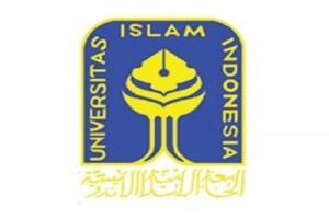 UII wakili Indonesia dalam debat di Qatar