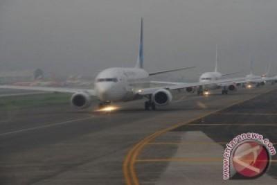 AP I selesaikan pembebasan lahan Bandara Kulon Progo