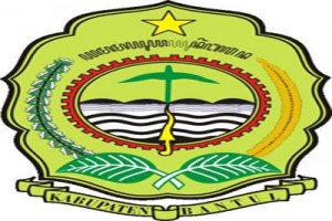 Bantul rekomendasikan SD Seropan tidak dimanfaatkan belajar