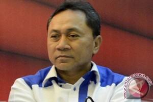 MPR: Indonesia perlu luruskan kembali kedaulatan rakyat