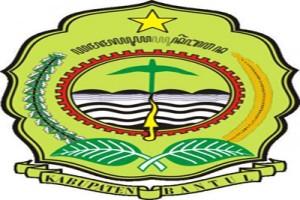 Dinkes Bantul curigai seorang warga terkena Difteri