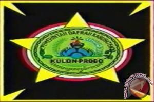 Kulon Progo akan mengembangkan Kawasan Krisan Samigaluh