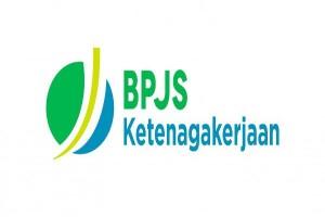 Seluruh tenaga kerja diharapkan terdaftar BPJS Ketenagakerjaan