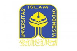 UII Yogyakarta tumbuhkan kecintaan kepada bumi pertiwi