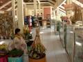 Pemkab tidak berlakukan retribusi perajin Pasar Gabusan