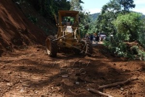 BPBD Gunung Kidul imbau masyarakat waspadai bencana