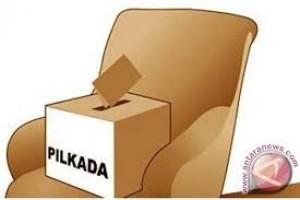 KPU Kulon Progo buka pendaftaran peserta pilkada