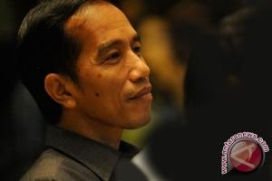 Presiden: pembangunan kilang minyak tetap di Bontang