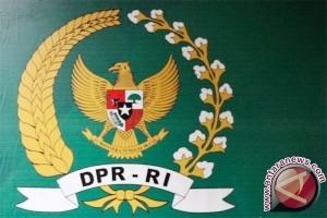 DPR minta pemerintah perkuat koordinasi stabilkan harga