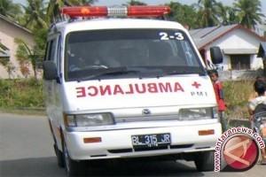 Yogyakarta mewacanakan setiap puskesmas dilengkapi ambulans mini
