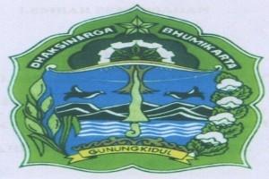 Gunung Kidul tunggu putusan pencairan DAU