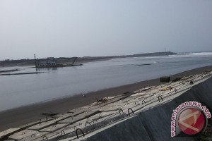 Pemkab harapkan Pelabuhan Tanjung Adikarto beroperasi