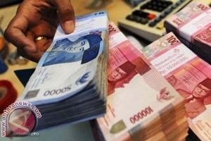 Jasa Pinjaman Uang Tunai Cepat Tanpa Jaminan
