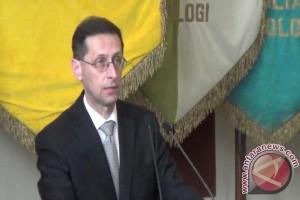 Hongaria akan memperkuat hubungan ekonomi dengan Indonesia