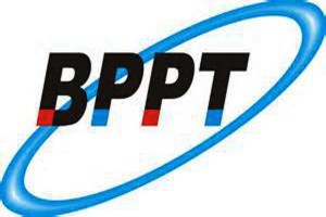PUI BPPT kembangkan rancang bangun kapal kontainer