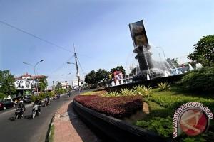 Kota Yogyakarta bertekad raih kembali Adipura