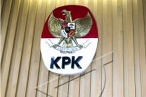 Pukat: KPK boleh tolak hadiri panggilan Pansus
