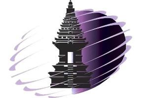 Indonesaia buka kantor pariwisata di perancis