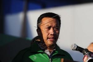 Menpora meminta manajer tim menjaga mental atlet Asian Games