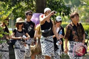 Pustral: kota wisata seharusnya tersedia angkutan wisatawan