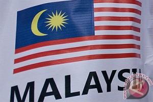 6.315 TKI ilegal ditahan di Malaysia