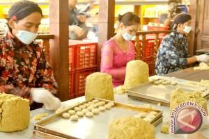 Bupati: pelaku wisata belum jual produk lokal