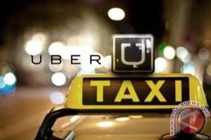 Sultan: penyusunan pergub taksi daring selesai