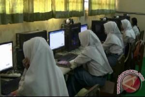 Pendidikan kesetaraan di Yogyakarta akan ikuti UNBK