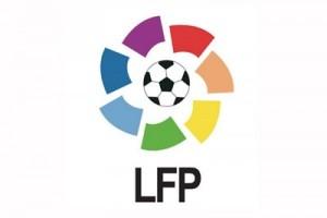 Hasil pertandingan dan klasemen Liga Spanyol, Madrid gemilang