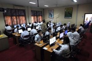 Disdik Yogyakarta siapkan tambahan komputer untuk UNBK
