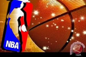 Bola Basket - Warriors menang 92-86 atas Spurs
