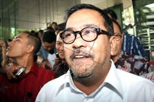 Rano Karno raih penghargaan Kepala Daerah inspiratif