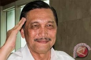 Menkopolhukam: Indonesia-Singapura akan kerja sama terkait buronan