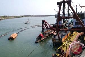 Masyarakat kembangkan Tanjung Adikarto sebagai wisata bahari