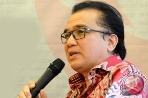 Tantowi: WNA masuk Indonesia tanpa paspor memprihatinkan