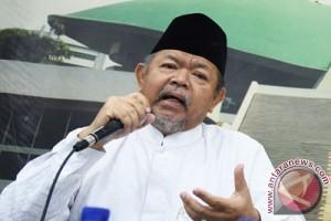 Obituari - Indonesia kehilangan ahli hadits Ali Mustafa Yaqub