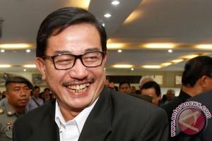 Menteri Agraria serahkan 1.252 hektare lahan reforma