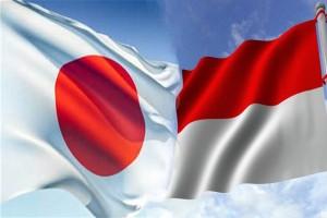 Jepang tawarkan beasiswa kepada lulusan SMA Indonesia