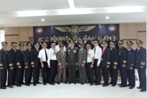 Pilot: Dunia penerbangan Indonesia masih butuhkan pembenahan