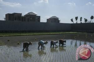 DPRD harapkan kebijakan ketat alih fungsi lahan