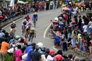 Bupati Flotim: jangan polemikan Tour De Flores