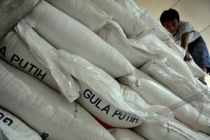 Pemerintah diminta segera sinergi soal gula tani