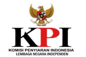 KPI gandeng perguruan tinggi survei tayangan televisi