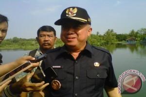 Pemkab Bantul siapkan kantor pamerkan produk UMKM