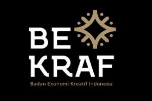 "Bekraf-ISI gelar""Bekraf Creative Labs"" di Yogyakarta"