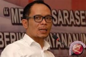 Indonesia meminta anggota OKI perhatikan pekerja Palestina