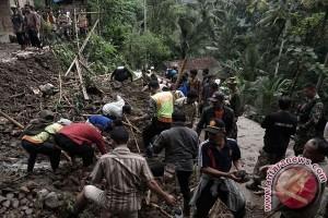 BPBD : warga waspadai potensi bencana musim pancaroba