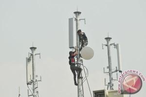Infrastruktur telekomunikasi pacu perkembangan ekonomi daerah