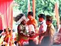 Wapres Serahkan Penghargaan Kalpataru